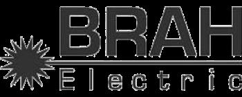 logo-brah