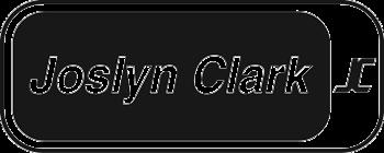 logo-joslynclark