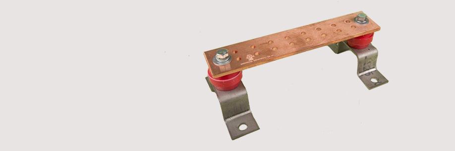 Lantric technologies produits lectriques - Barre de slide ...