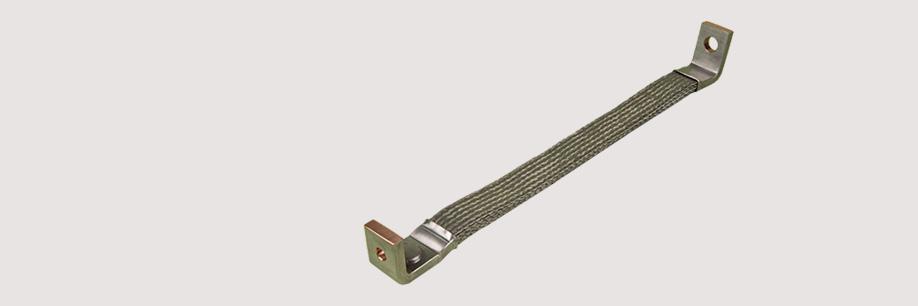 slider-tresses-flexibles-1