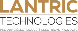 Lantric Technologies